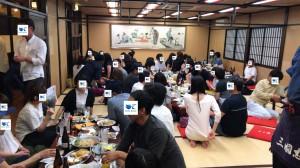 20170902_30代40代飲み会2
