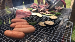 20170918_女性500円BBQ6