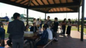 20170924_BBQ恋活2