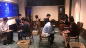 20171009_恋活