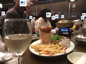 20171103_アラフォー飲み会3