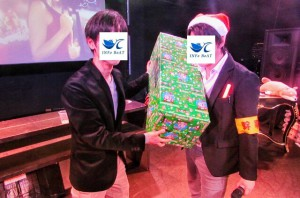 20171223_クリスマス会3