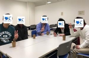 2018-1-27【Biz活】