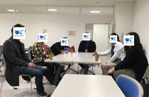2018-2-10【ビズトーク】