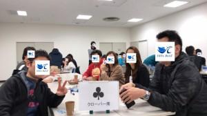 20180107_朝活1