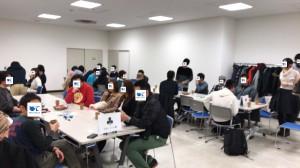 20180107_朝活2