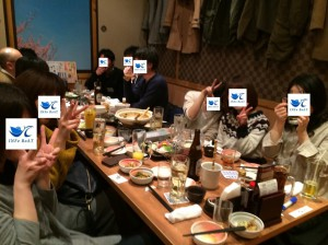 20180203_アニメ・マンガ好き飲み会1