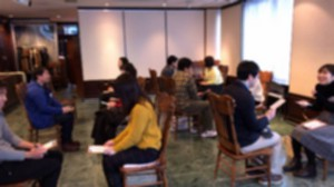 20180218_恋活パーティー