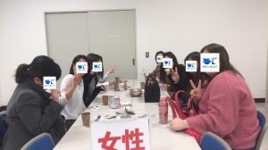 20180304_20代30代朝活1