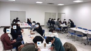 20180311_20代30代朝活1