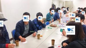 20180318_20代30代朝活2