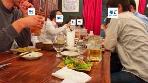 20180324_アラフォー飲み会2