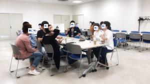20180506_20代30代朝活2