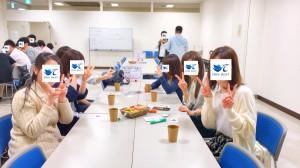 20180513_20代30代朝活1