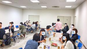 20180513_20代30代朝活2