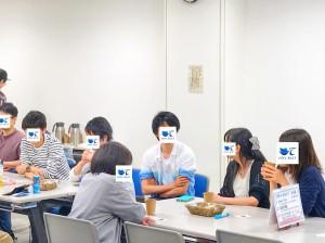 20180527_20代30代朝活1
