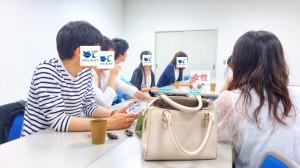 20180527_20代30代朝活2
