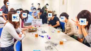 20180603_20代30代朝活1