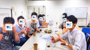 20180617_20代30代朝活2