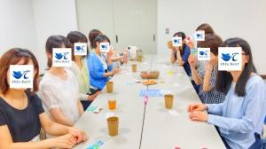 20180708_20代30代朝活1