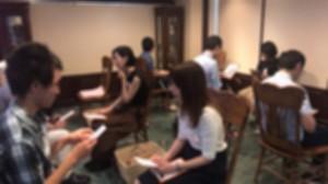 20180915_20代30代恋活