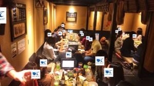 20180929_旅行好き飲み会2
