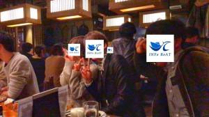 20181201_20代30代飲み会1