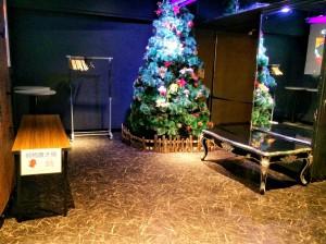 20181222_1人参加限定クリスマス会9