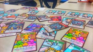 2019-1-19【人狼ゲーム】-1024x576