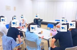 2019-6-8【ビズトーク】1