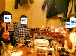 20190119_新年会【新発田市】2