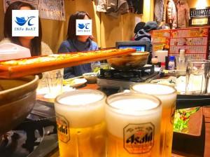 20190126_30代40代飲み会3