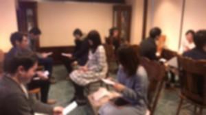 20190202_20代30代恋活パーティー