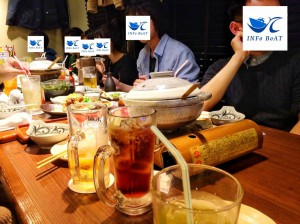 20190209_長岡飲み会2