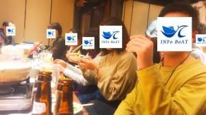 20190302_アラサー飲み会2