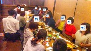 20190429_旅行好き飲み会3