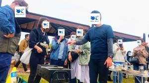 20190430_平成最後のBBQ2