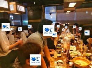 20190601_アニメ・マンガ好き飲み会2