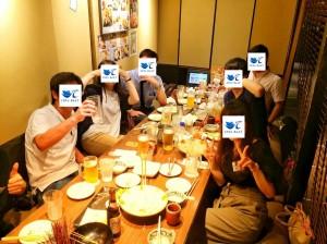 20190621_1人初参加飲み会1