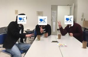 Biz活【2018-2-3】