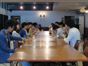 2015/6/7 朝活6