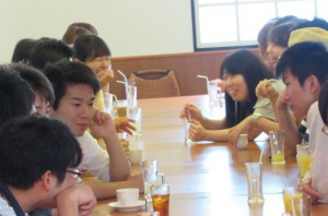 2015/6/14 朝活3