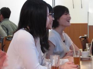 2015/7/5 朝活6