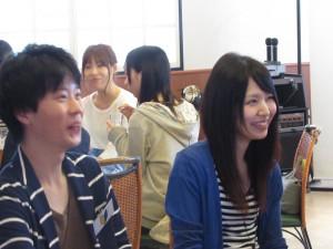 2015/7/5 朝活8