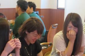 2015/7/26 朝活2