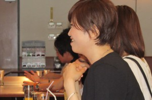 2015/8/2 朝活3