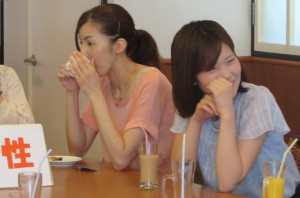 2015/8/23 朝活2