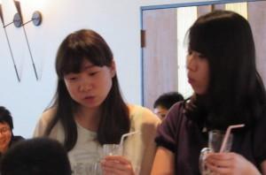 2015/7/12 朝活1