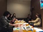 <b>今週末の、新潟市で開催イベントは、、、(ヾ(´▽`)ノ</b>