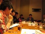 <b>新潟市で「人狼ゲーム」を開催させて頂きます(ノ ^-^)ノ</b>